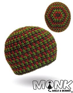 Moss-stitch-2-tweed-laengs_small2