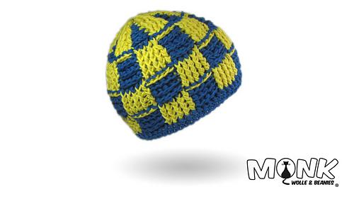 Basketweavebunt_medium