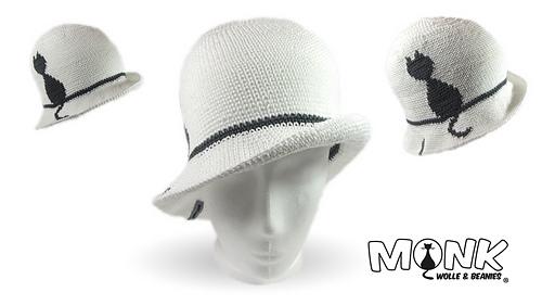 Monkapone_neu_medium