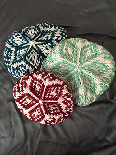 Heading_north_hat_tops_small2