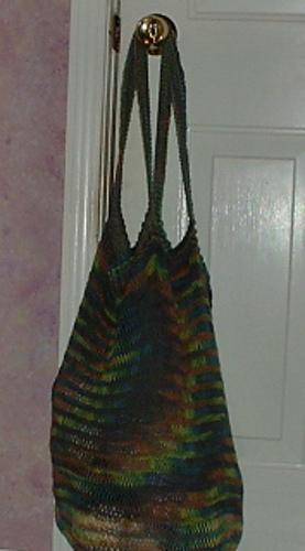 Hybrid_bag_001_medium