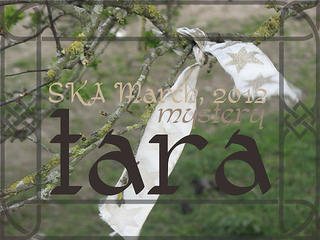Tara-ska_small2