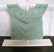 Lyla_s_cardie_front_small_best_fit