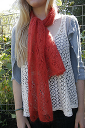 Mary_s_scarf_1_small_best_fit