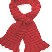 180-lobstertail-scarf_small_best_fit