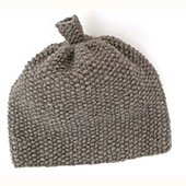 180-acorn-hat_small_best_fit