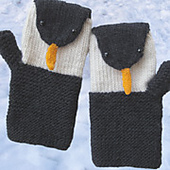 Penguinmittens_small_best_fit