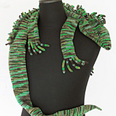 Iguana_small_best_fit