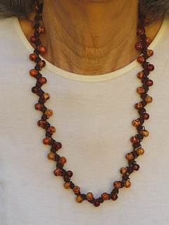 Necklace_small2