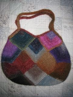 Brown_bag_small2