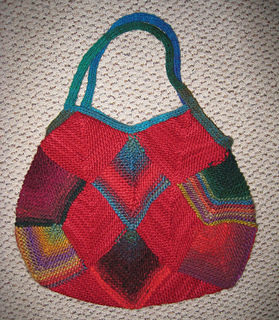 Red_bag_2_2012_small2