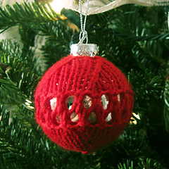Ornament_cozied_web_small