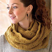 Scarf_style_2_-_eufaula_beauty_shot-crop_small_best_fit
