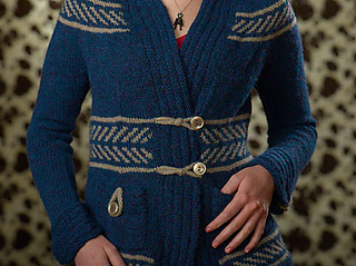 Winslowcardigan_00081_small2