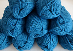 9711fb4c5 Ravelry  Cleckheaton Country Wide 14 ply