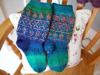 Osk-socks1_small2