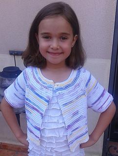 Sofia_jacket_small2