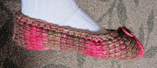 Slippers_252520002_medium