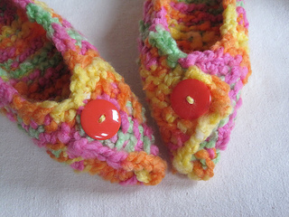 Slippers_252520013_small2
