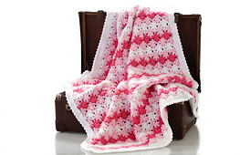 Baby_blanket_01_a_small_best_fit