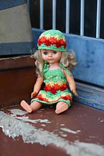 Doll_01_d_small2