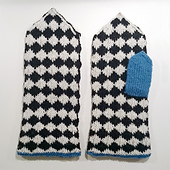 Harlequin_small_best_fit
