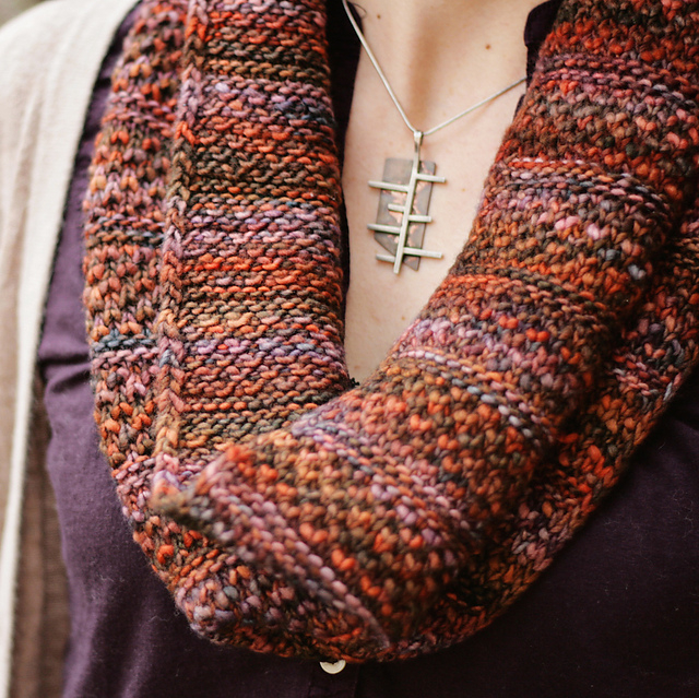 http://www.ravelry.com/patterns/library/ghazal-cowl