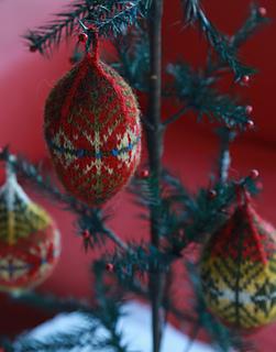 Ornaments_1__1__small2