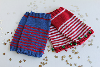 Easy_arm_warmers_holiday_img_2355_small2