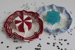 Holiday_washcloth_picture_2_img_2359_small_best_fit