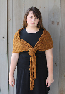Rooshed_as_shawlette_small2