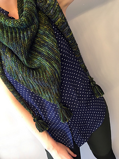 Herringbone_scarf_completed_small2