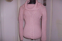 Cosmopolitan_cable_sweater_-front_view_small_best_fit