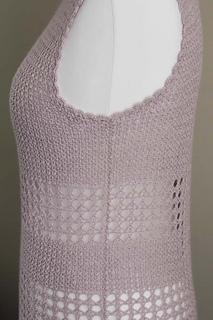 Dressform-1-4_small2