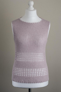 Dressform-1_small2