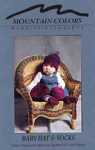 Mc_baby_hat___socks_medium