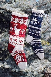 Christmas-stockings_small2