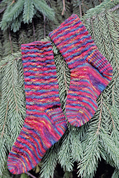 Ripplesocks_4x6_small_best_fit