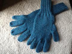 Alpaca_gloves_small