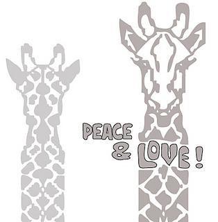 Peaceandlove_small2