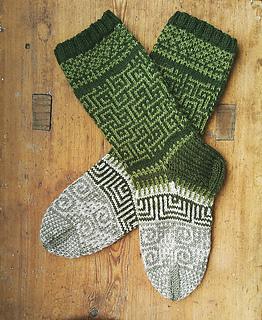 Love_socks_by_sini_huupponen_small2