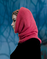 Cowl-hood-l-profile96_small