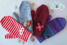 Flower_mittens2_small_best_fit