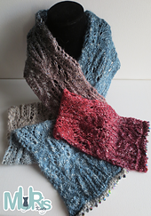 Frost_flower_scarf_small_best_fit