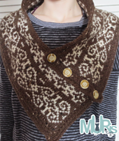 Brown_cowl2_small_best_fit