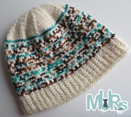 Mosaic_hat_small_best_fit