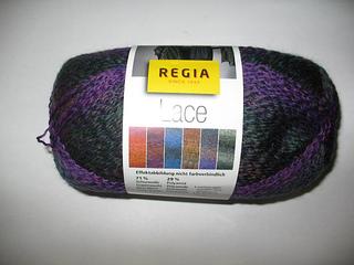 Regia_lace_small2
