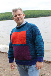 Rains_rothko_sweater_main_small_best_fit
