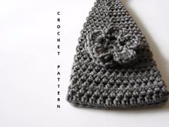 Flower_headband_small