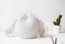 Lamb-baby-hat_7_small_best_fit